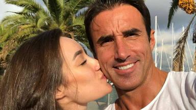 El noble motivo en el que Hugo, pareja de Adara, se gastó los 300.000 euros tras ganar 'Gran Hermano' en 2017