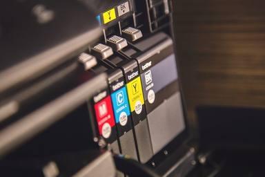 Com fer que la tinta de la teva impressora duri més