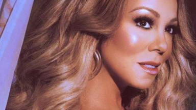 Las cinco canciones que han marcado 30 gloriosos años de la carrera de Mariah Carey con más luces que sombras