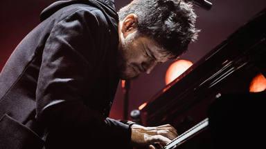 Pablo López actúa en 'Madriz Summer Fest' con todas las entradas vendidas