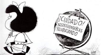 ctv-sq1-mafalda-4