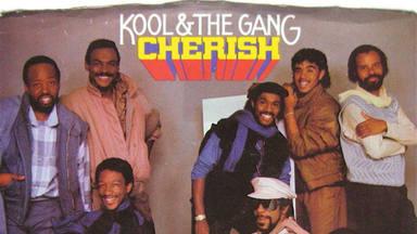 Kool & The Gang: el atesoramiento del amor y la vida que no pasan en 'Cherish the love'