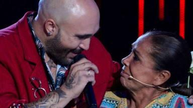 Kiko Rivera toma el mando en la batalla legal contra su madre