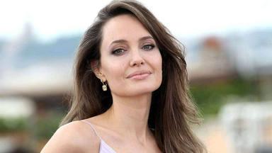 La difícil decisión de Angelina Jolie para proteger a su familia y que frenó uno de sus sueños