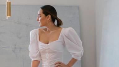 Tamara Falcó rompe su silencio y acalla los rumores sobre Íñigo Onieva que podrían acabar con la relación
