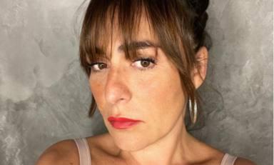 """El desgarrador mensaje de Candela Peña tras haber sido acosada en plena calle: """"He tenido que llamar al 112"""""""