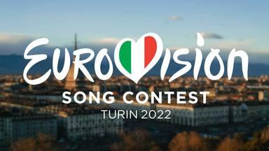 ctv-27p-eurovision-turin