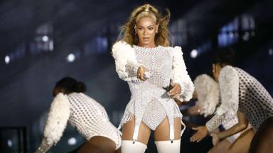 La confesión más dura de Beyoncé deja consternados a los fans