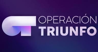 'Operación Triunfo 2020'