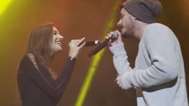 """Ana Guerra y Luis Cepeda estrenan el videoclip de """"Culpable o No"""""""