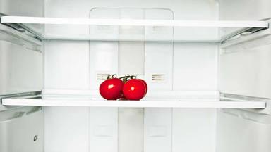 El común error que cometes en casa con los tomates y que debes evitar
