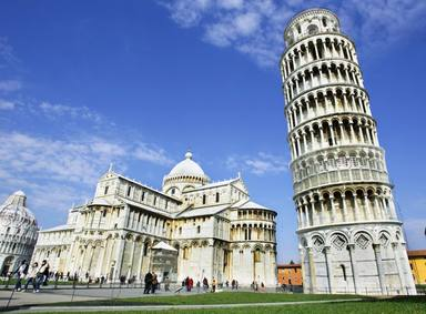 La Torre de Pisa torna a obrir al públic