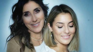 Paz Padilla y Anna Padilla, en el punto de mira
