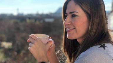 Motivo por el que Nuria Marín acude al psicólogo