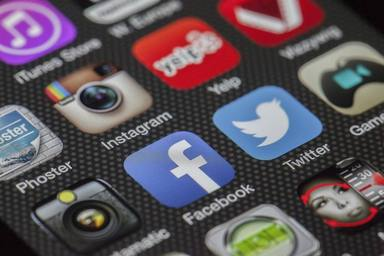 Novedad en Twitter: la red social penalizará las falsas informaciones sobre las vacunas contra el coronavirus