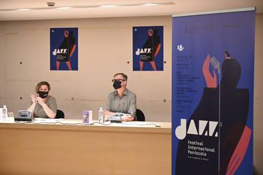 ctv-27c-press-festival-jazz-penscola-03