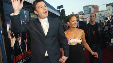 Ben Affleck y Jennifer Lopez no dejan de dar señales de una posible nueva oportunidad como pareja