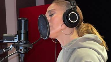 Jennifer Lopez llega con nueva canción mientras planea un cambio de vida con Ben Affleck