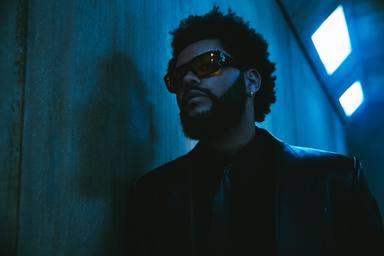 The Weeknd eclipsa a todo el mundo con Take My Breath, primer anticipo de su próximo disco