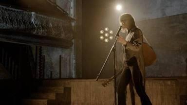 Chrissie Hynde, voz de The Pretenders, estrena en formato físico y vinilo su álbum sobre Bob Dylan