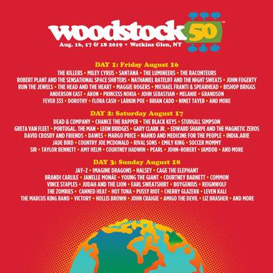 ctv-xy4-cartelwoodstock