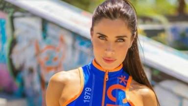 Las últimas horas de Pilar Rubio antes de pasar por el altar: estrés y cambios físicos