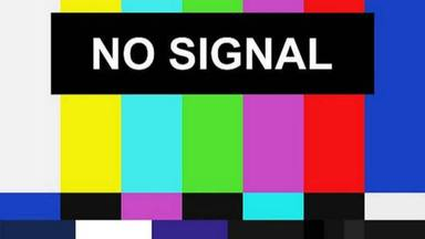 L'arribada del 5G ens farà resintonitzar els canals de la TDT