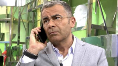 La última hora de Jorge Javier Vázquez que da un vuelco al transurso de 'GH VIP'