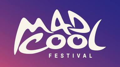 Mad Cool 2020 abre la pre-venta de entradas con Taylor Swift como gran invitada
