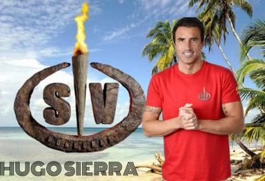 ctv-q51-hugo-sierra