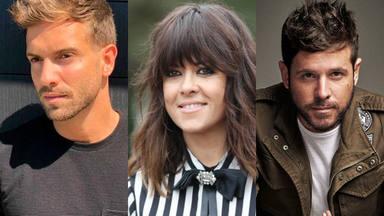 Cinco canciones de grandes artistas para celebrar el Día de Andalucía