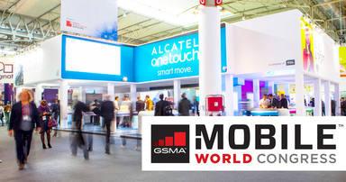 El Mobile World Congress: Un any més a Barcelona