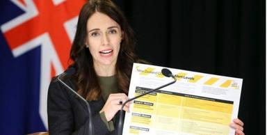Nova Zelanda proposa una setmana laboral de 4 dies