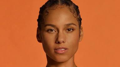 Alicia Keys actuará en Madrid y Barcelona en 2021 con su gira 'ALICIA world tour'