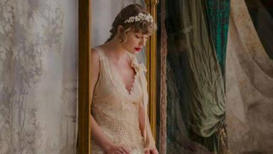 """Aquí podemos escuchar, íntegramente, """"evermore"""" el nuevo álbum de Taylor Swift y ver videoclip de """"willow"""""""