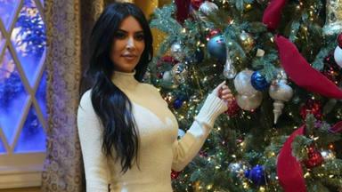 Esta es la última estridencia de Kim Kardashian sobre sus hijos y puede ser muy eficaz