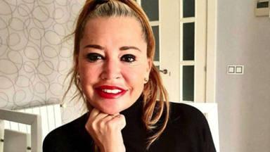 Belén Esteban se suma a los duros reproches a Rocío Flores por su actitud en Telecinco