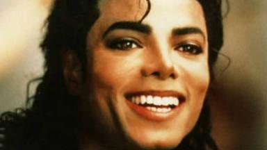 Michael Jackson, paso a paso