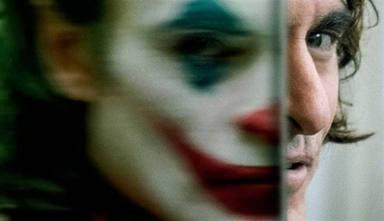 """Esteu preparats pel """"Joker"""" ?"""