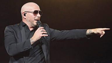 Daddy Yankee lidera las nominaciones de la 32 edición de Premio Lo Nuestro que conducirá Pitbull