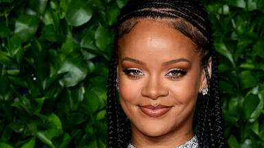 Rihanna recibirá el mismo galardón que Muhammad Ali en EEUU