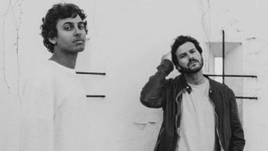 'La broma infinita', el nombre escogido por Taburete para su nuevo álbum