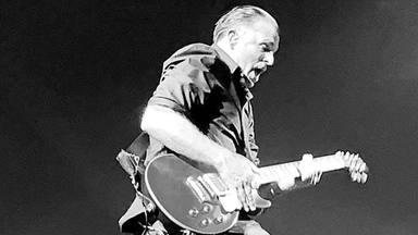 Anuncian el primer concierto en un estadio alemán tras 5 meses en pausa y el artista cabecera será Bryan Adams