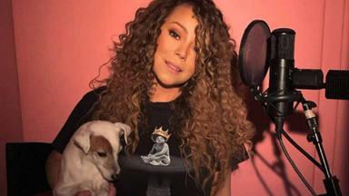 Mariah Carey, Miguel Ángel Muñoz entre muchos más se suman al tren de los famosos vacunados