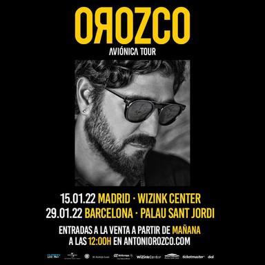 ctv-utg-orozco2
