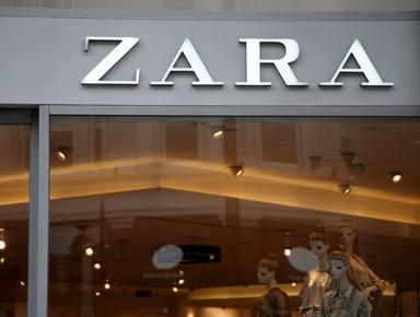 Las rebajas de Zara para el verano 2021 empezarán el 24 de junio