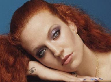 "Jess Glynne tiene nuevo álbum: ""Always In Between"""