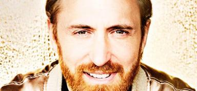"""Flames"" es David Guetta con Sia"