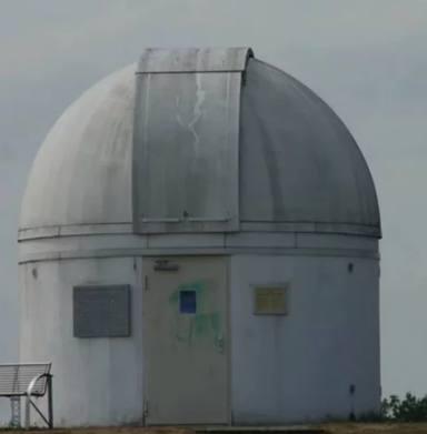 ctv-ynj-observatorio