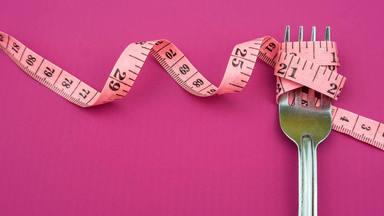 Las claves para identificar (y rechazar) las dietas milagro